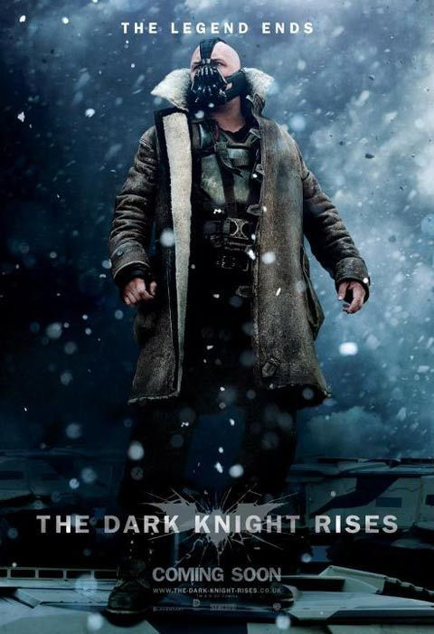 dark-knight-rises photo_27323_0-33