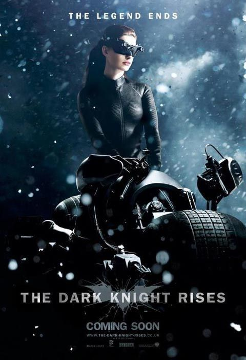 dark-knight-rises photo_28621_0-24