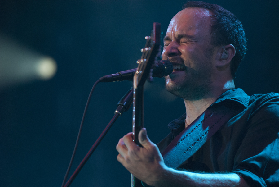 dave-matthews-band-caravan-chicago photo_13001_0-14