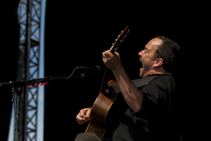dave-matthews-band-caravan-chicago photo_13002_0-10