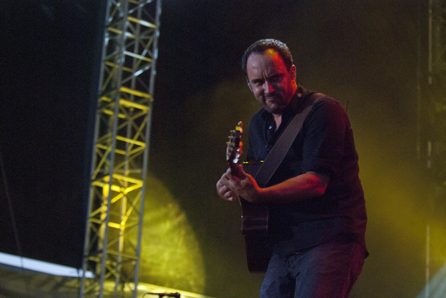 dave-matthews-band-caravan-chicago photo_26072_0-15