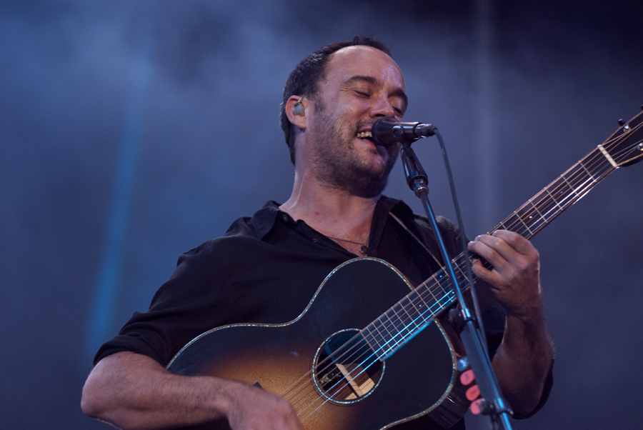 dave-matthews-band-caravan-chicago photo_27270_0-8
