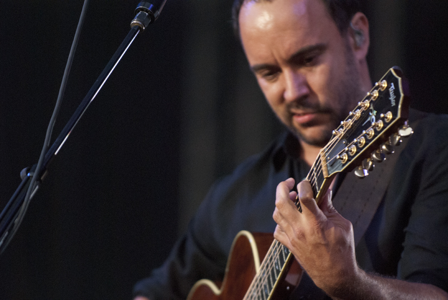 dave-matthews-band-caravan-chicago photo_6635_0-11