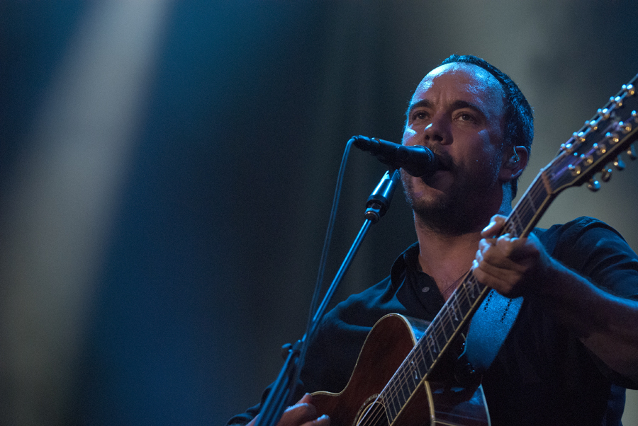 dave-matthews-band-caravan-chicago photo_6635_0-12