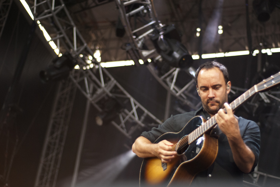 dave-matthews-band-caravan-chicago photo_6637_0-17