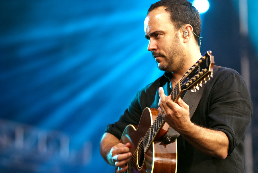 dave-matthews-band-caravan-chicago photo_6639_0-8