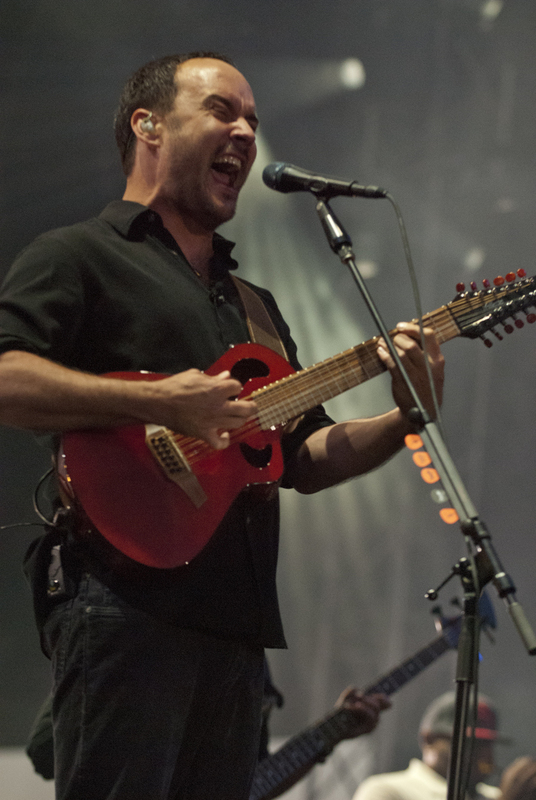 dave-matthews-band-caravan-chicago photo_6640_0-19