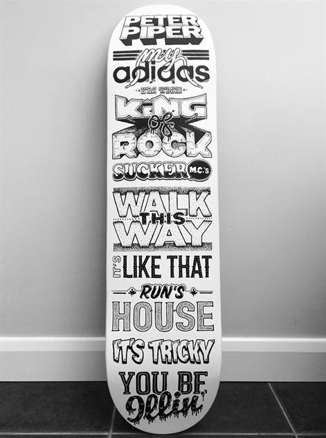 Best Skateboards Designs