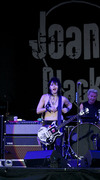 Joan Jett