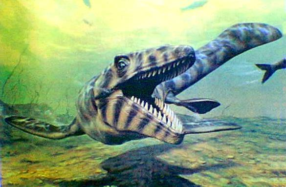 dinosaurs photo_21850_0