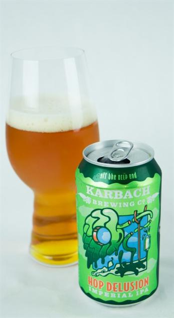 115 Beautiful Dipa Imperial Ipa Labels Drink