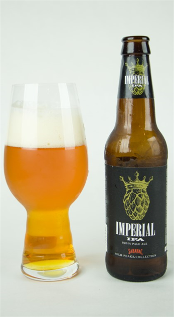115 Beautiful Dipa Imperial Ipa Labels Drink