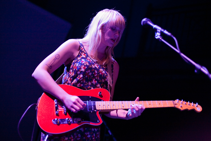 dirty-projectors-wye-oak photo_17588_0-5