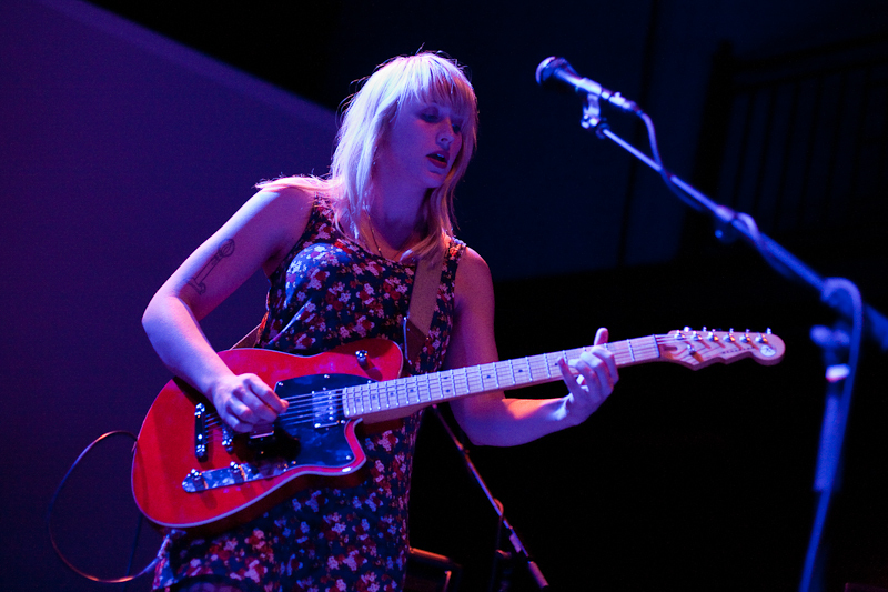 dirty-projectors-wye-oak photo_17591_0-5