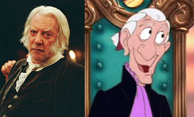 disney-characters-and-the-actors-born-to-play-them photo_11214_0-5