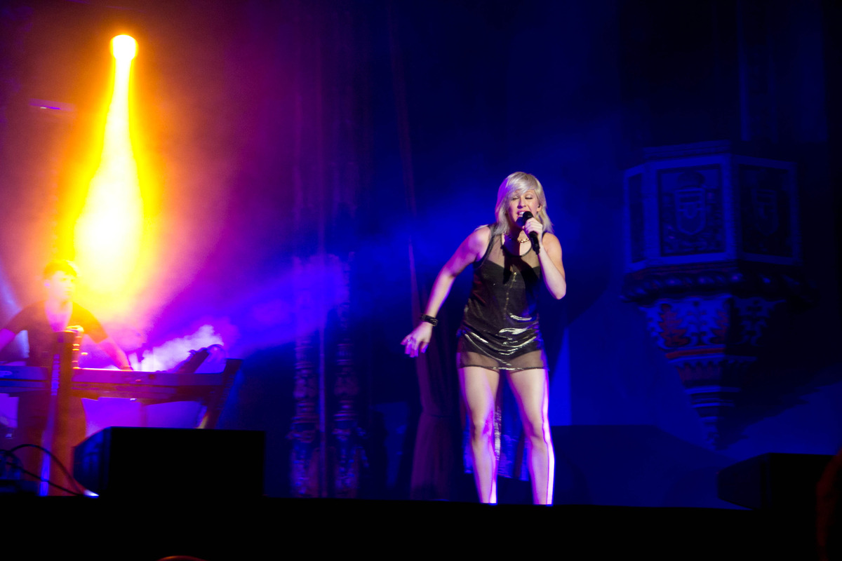 ellie-goulding photo_7417_0-11