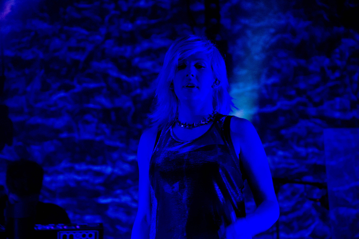 ellie-goulding photo_7417_1-3
