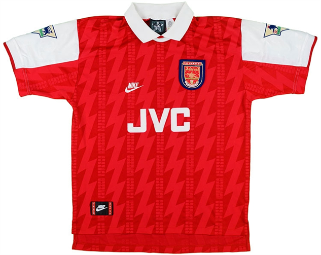 arsenal-94-home-pp-use2.jpg