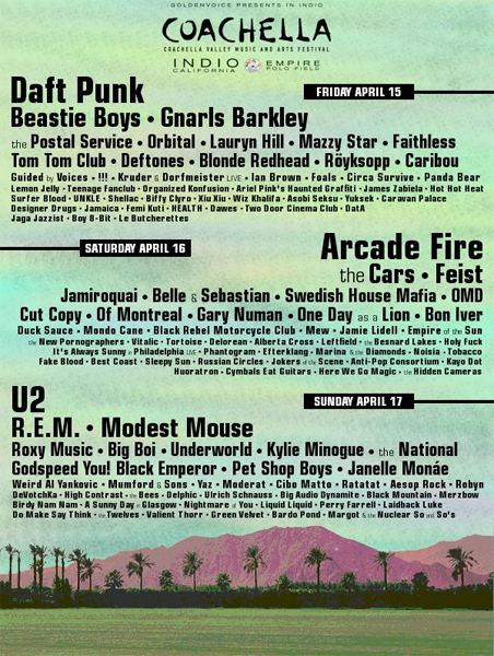 fake-coachella-posters photo_21222_0