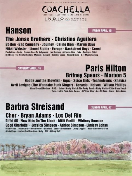 fake-coachella-posters photo_21223_0-2