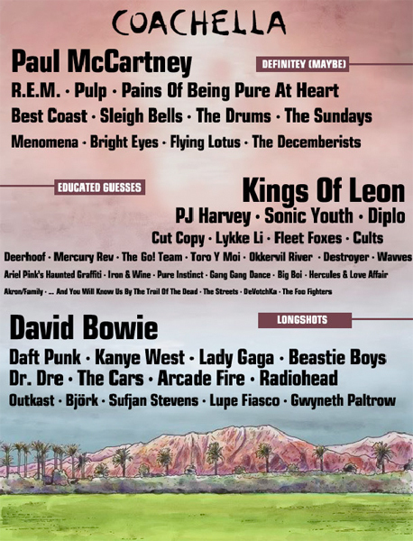 fake-coachella-posters photo_21225_0