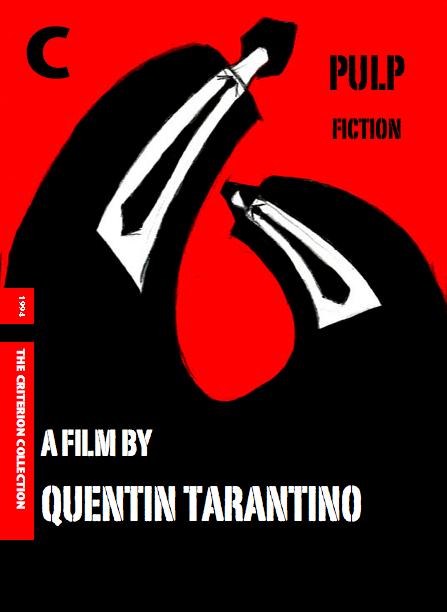 fake-criterion-covers photo_5505_0-2