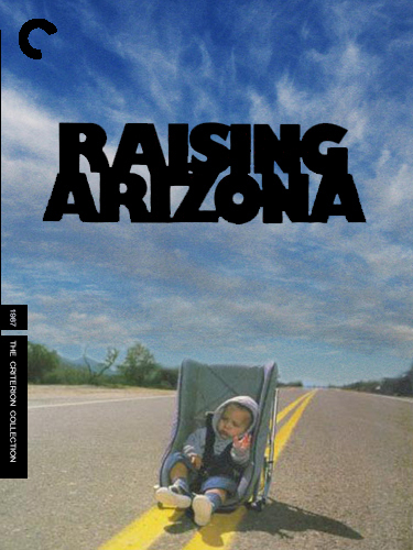 fake-criterion-covers photo_5508_0