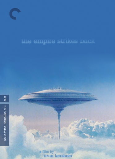 fake-criterion-covers photo_5510_0