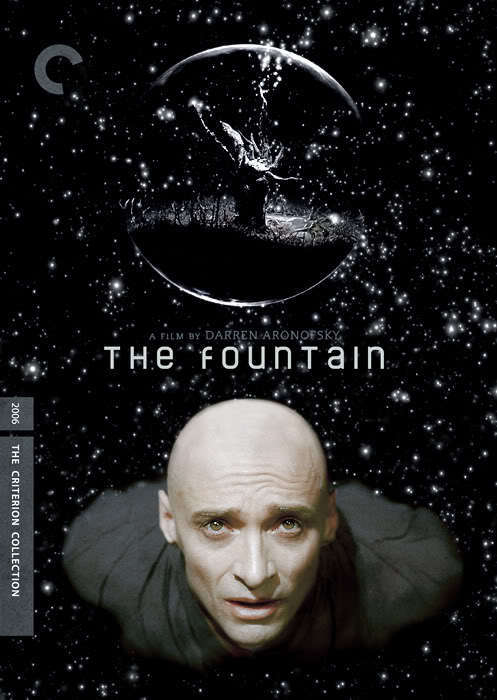 fake-criterion-covers photo_5512_0-2