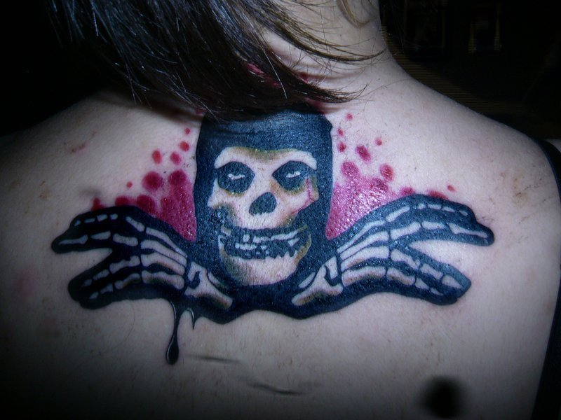 fans-good-band-tattoos photo_6047_0-16