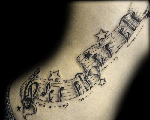 fans-good-band-tattoos photo_6047_0-19