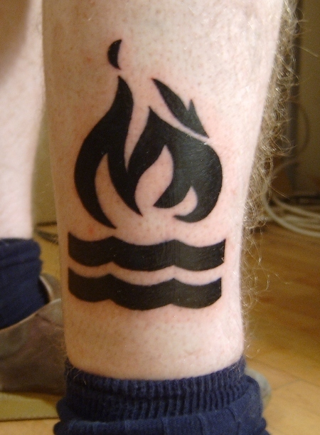 fans-good-band-tattoos photo_6049_0-9