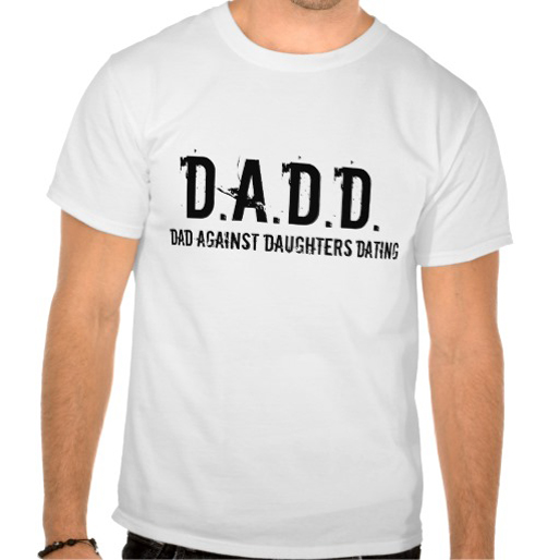 25 Useless Father S Day Gifts Sure To Get A Laugh Style