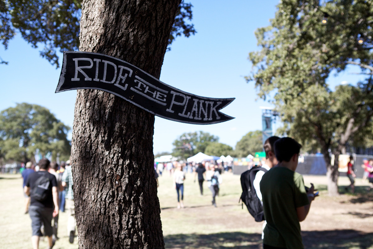 ffffest-day1 photo_29089_0-19