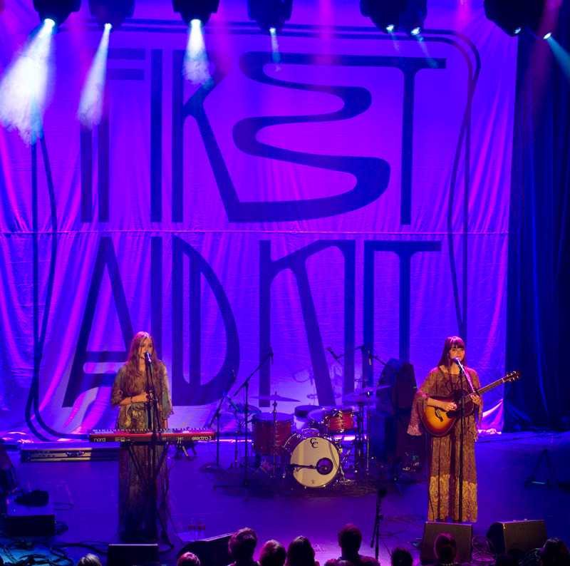 first-aid-kit-seattle photo_9696_0-3