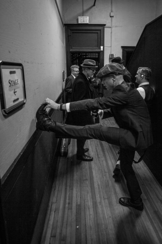 flogging-molly photo_22436_1