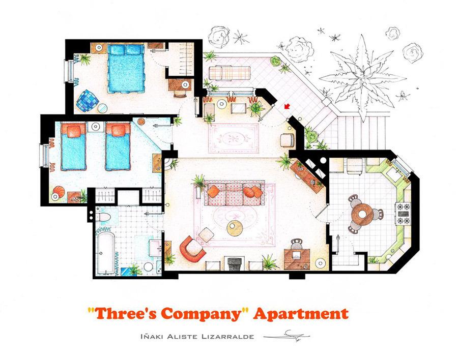 floor-plans photo_31884_0