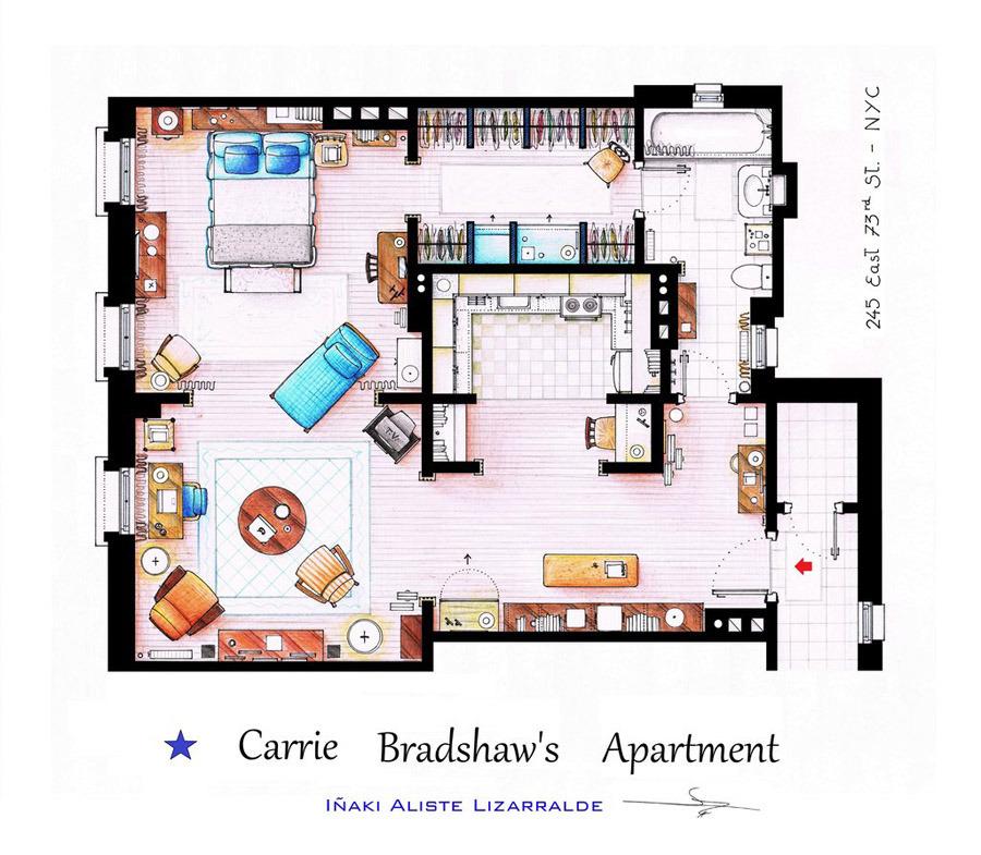 floor-plans photo_8919_0-2