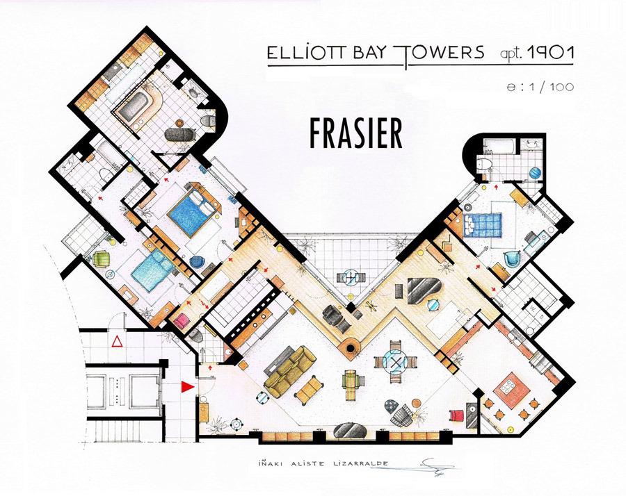 floor-plans photo_8919_0-4