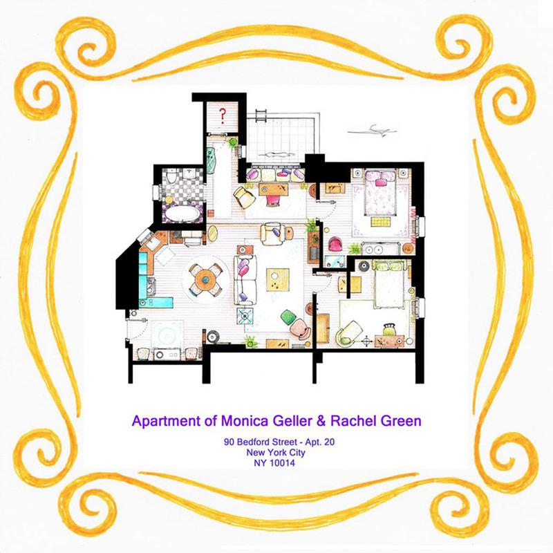floor-plans photo_8919_0-5