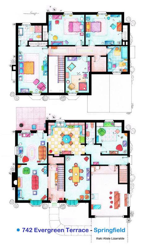 floor-plans photo_8919_1-3