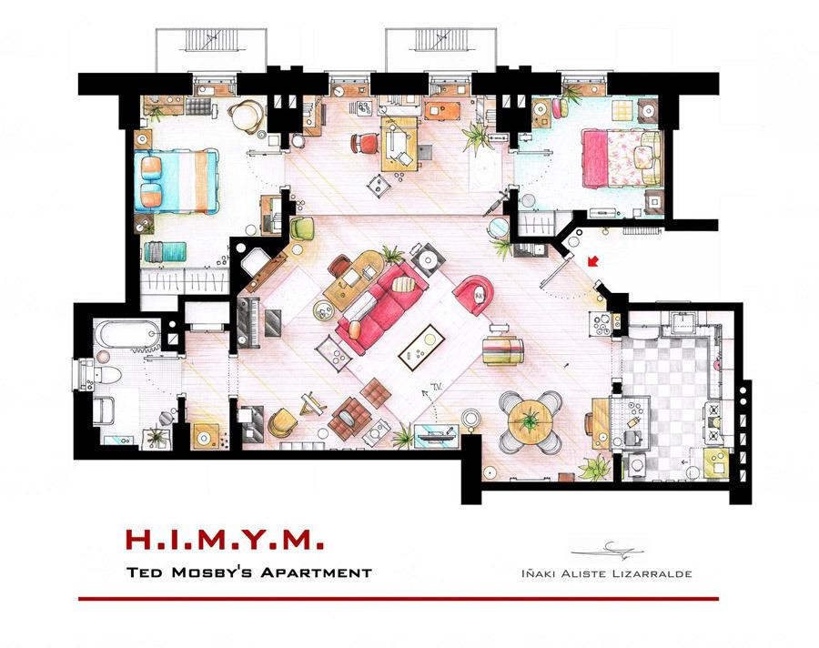 floor-plans photo_8919_2-2