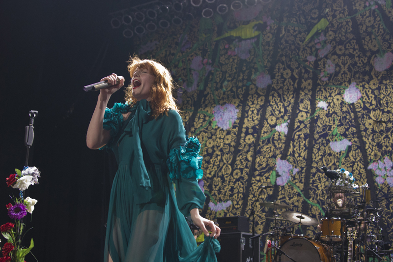florence-and-the-machine photo_11425_0-19