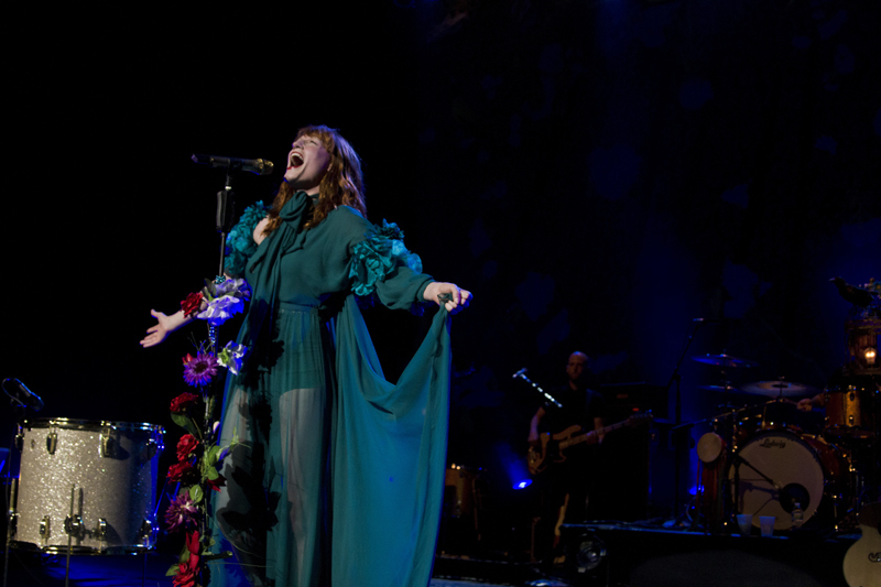 florence-and-the-machine photo_21869_0-5