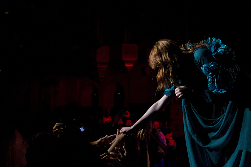 florence-and-the-machine photo_21869_0-6