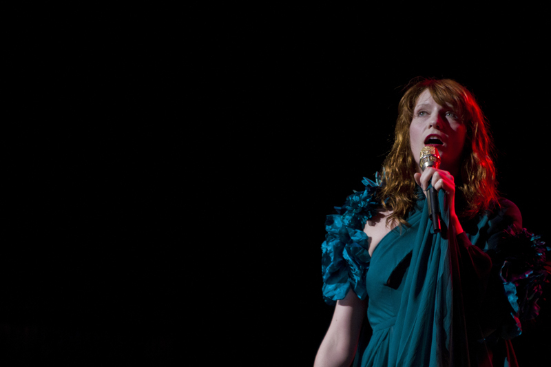 florence-and-the-machine photo_21869_0-7