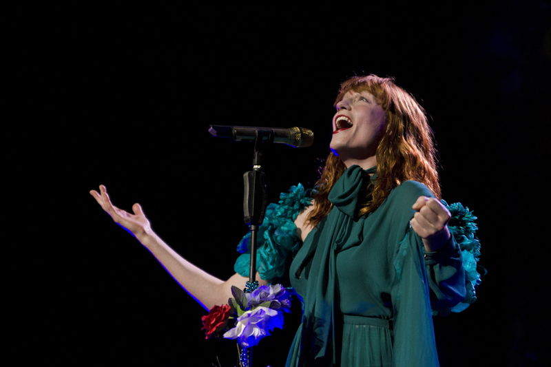 florence-and-the-machine photo_21870_0-8