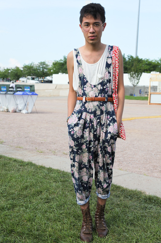 forecastle-fest-fashion photo_24113_0-4