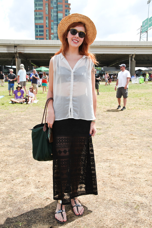 forecastle-fest-fashion photo_28834_0-3