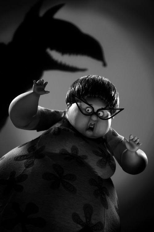 frankenweenie-posters photo_7223_0